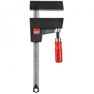 UniKlamp - UK30 300/80 23462