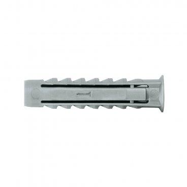 Nailon tüübel SX 14x70mm 17745