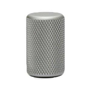 GRAF knob 21509