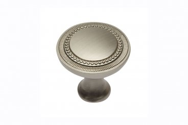 Handle - button 31 mm 20744