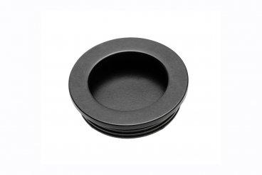Flush handle B224 D=35 mm 19666