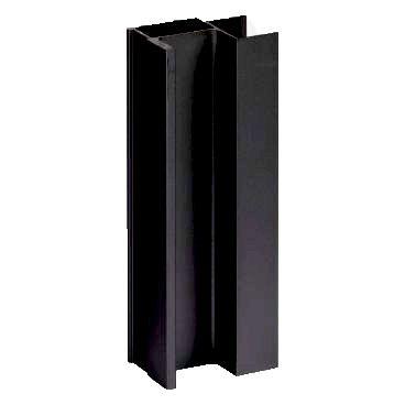 U18 vertical grip, 2.9 m 28216