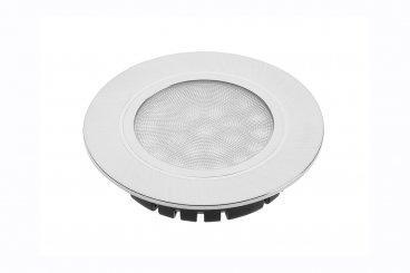 LED подсветка TREVI 230В/4ВТ 19621