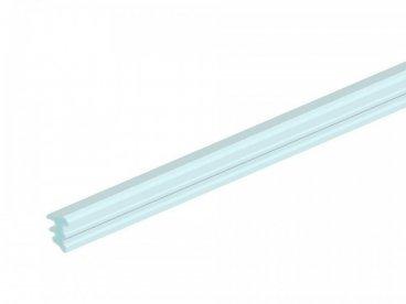 SOLOVETRO Klaasitihend 12mm  20207