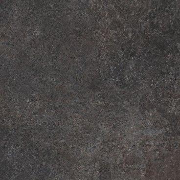 Töötasapinnad F028 ST89, 4100x920x38, Graniit Vercekki Antratsiit 19671