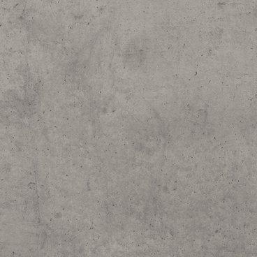 столешница бетон чикаго темно серый купить