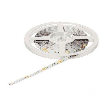 LED 1135 RIBA PAINDUV 12V/23.4W 20424