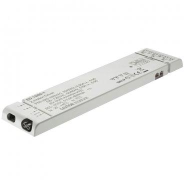 Trafo LED valgustid RGB 12V/60W 23845