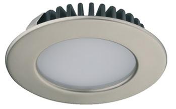 LED 2020 valgusti 12V, 3.2W 19619