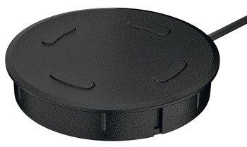Беспроводное зарядное устройство 12В/15ВТ 20126