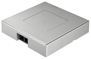 Häfele Loox Door sensor switch 20088