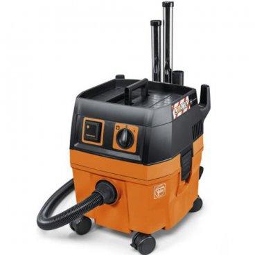 Tolmuimeja Fein Dustex 25 L Set 23693