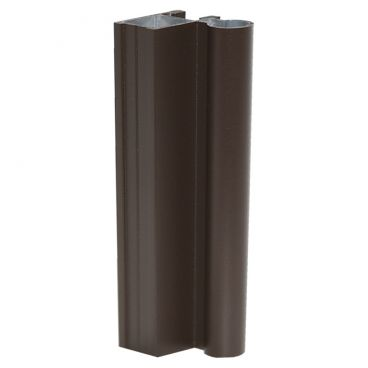 P10 vertical grip, 2.9 m 28923