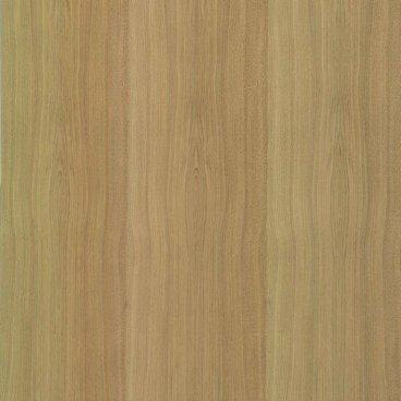 Veneered Oak MDF A/Balancer 4x2800x2070 mm 23732