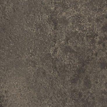 Задняя панель F061/U763, 4100x650x9.2 мм, Гранит Карнак коричневый/Серый перламутровый 19750