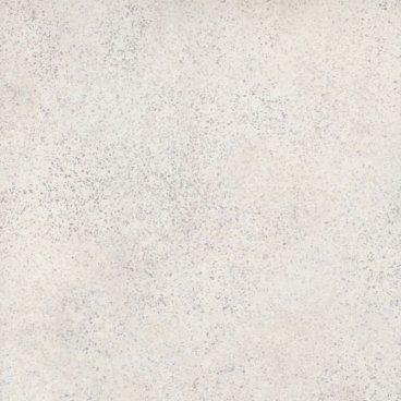 Worktop F080 ST82, 4100x920x38, White Mariana Stone 19674