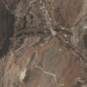 Worktop F094 ST15, 4100x920x38, Black Copper Cipollino Marble 19683
