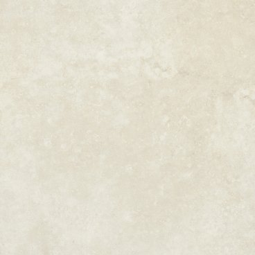 Worktop F166 ST9, White Pelago Marble 18473