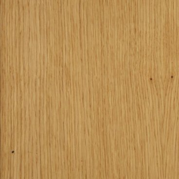 Veneered Oak MDF A/B 13x2800x2070 mm 23861