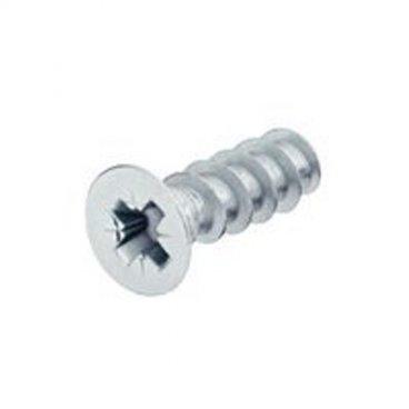 VARIANTA screw Ø3/10,5 mm 1558