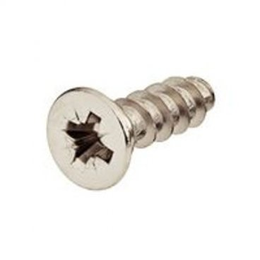 VARIANTA screw Ø3/10,5/7.8  mm 1580