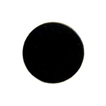 Декоративные заглушки с клеем, пластмасса - 20мм, 15 шт. 188