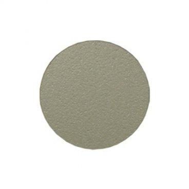 Декоративные заглушки с клеем, пластмасса - 20мм, 15 шт. 185