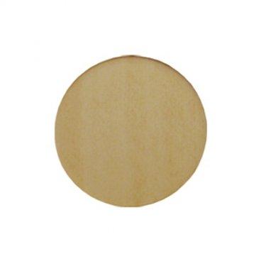 Kleebitav kruvikate Ø 20 mm, 15 tk. 182