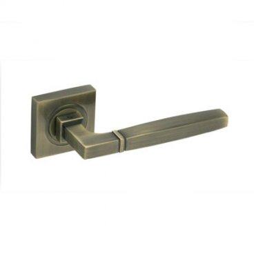 Дверная ручка 6493