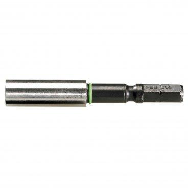 Tööriistaotsakute magnethoidik BH-60 13670