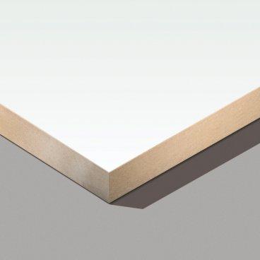 Primed Medium Density Fibreboard 2800x2070x22 mm 19882