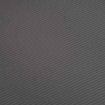 Sahtlipõhja materjal 480 mm 7751