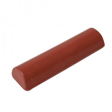 Soft-wax stick 44 7006