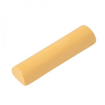 Soft-wax stick 13 7015