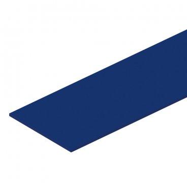 ABS edging, U560 ST9, Deep Sea Blue 18374