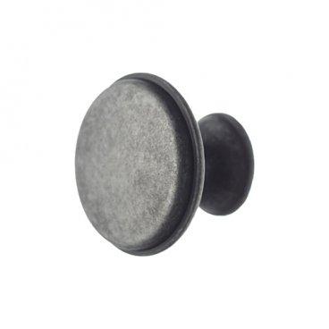 Ручка кнопка CENTO 28 мм 21183