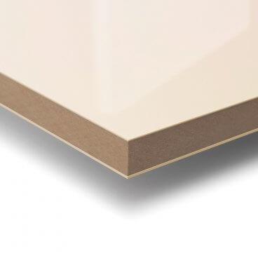 Akrüülplaat, 5335B, 9x2800x1300 mm, Magnolia 19428
